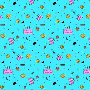 popart_cookies_contest_nowords
