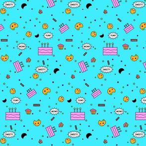 popart_cookies_contest_withwords
