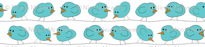 Birds_repeat_preview