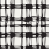 Plaid Differeniated
