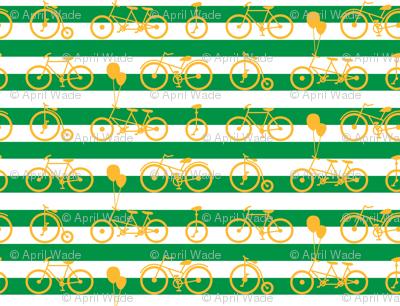 Rstripe_bike-final_preview