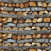 Rrrrinfinite_woodpile_working_new2_shop_thumb
