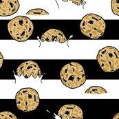 Rrrrrrchocchipcookie.ai_shop_thumb