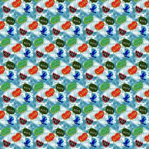 Pop_Art_Cookies-blue