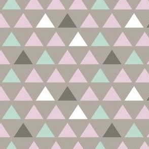 tribal_baby_triangles_1