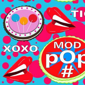 ModPop_3