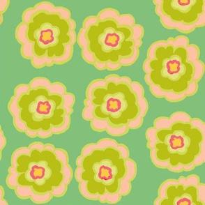 flower_button__green