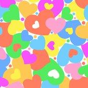 S.titarenko_hearts_lighter_10x10_dpi_320_shop_thumb