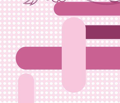 Pinkraspberryowlcheaterquilt_shop_preview