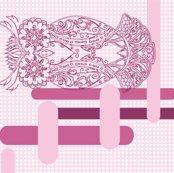 Pinkraspberryowlcheaterquilt_shop_thumb
