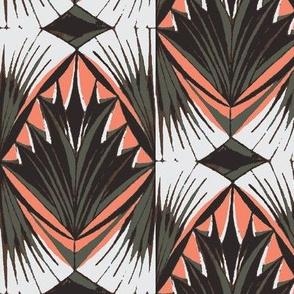 palm leaf 8