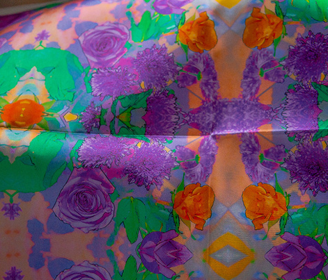 Purple_flowers__1_kaleidoscope_16x__2_small_comment_654507_preview