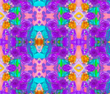 Purple_flowers__1_kaleidoscope_16x__2_small_shop_preview
