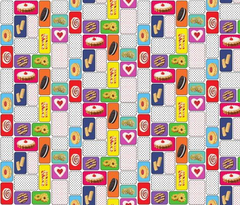Rrpop_art_cookie_fabric_copy.pdf_shop_preview
