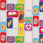 Rrpop_art_cookie_fabric_copy.pdf_shop_thumb