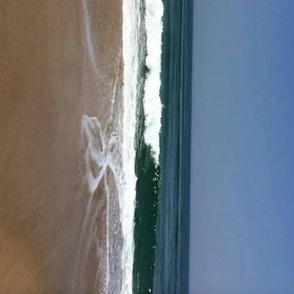 Beach_side