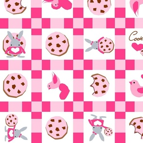 Pink_chocolate_chip_Love
