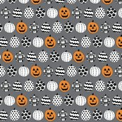 Rwhite_pumpkin_halloween-01_shop_thumb