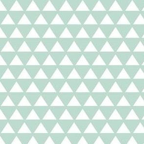tribal_baby_triangles_2