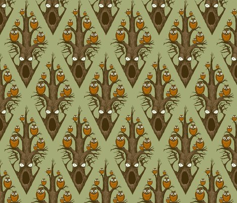 Owl_tree_green_shop_preview