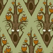 Owl_tree_green_shop_thumb