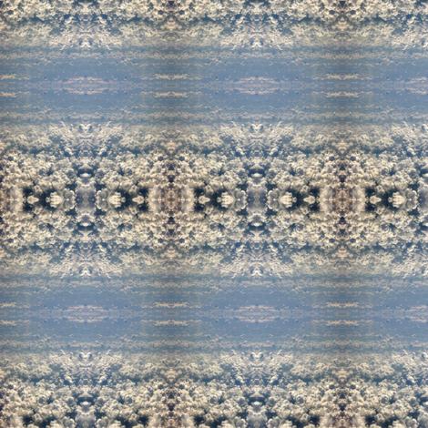 Smoke fabric by jacneed on Spoonflower - custom fabric