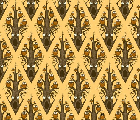Owl_tree_gold_shop_preview