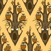 Owl_tree_gold_shop_thumb