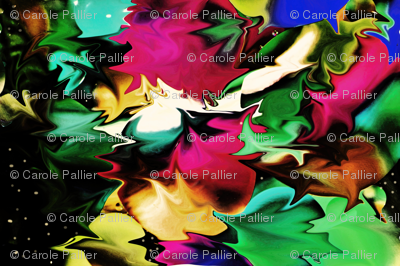 Spoonflower_test_1_preview