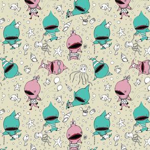 pattern_tiburonesqueasustan-01