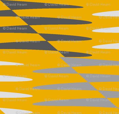 Mobile (Yellow)