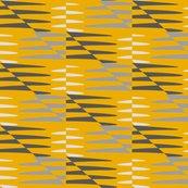 Rle_tigre_fixed_tri_variation_yellow_shop_thumb