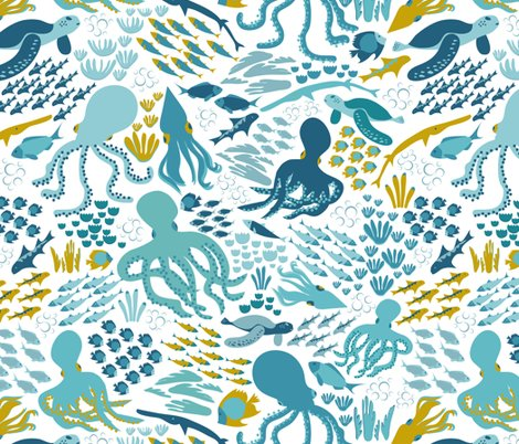 Rrrcephalopods-03_shop_preview