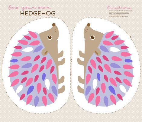 Rhedgehog_cut_and_sew2_shop_preview