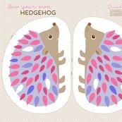 Rhedgehog_cut_and_sew2_shop_thumb