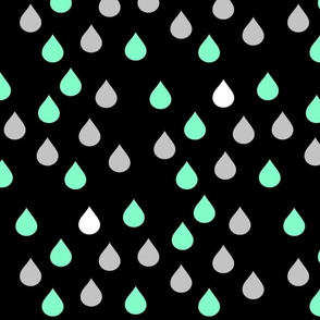 drops_in_mint_and_grey_on_black