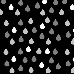 drops_in_white_and_grey_on_black