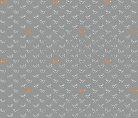 Rrrtangram_fox_grey_and_orange_-_new.ai_shop_preview