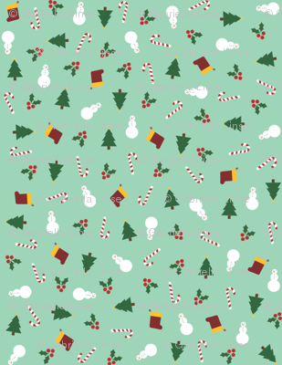 Wrapping_paper.ai_preview