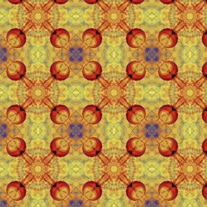 circlesandropes