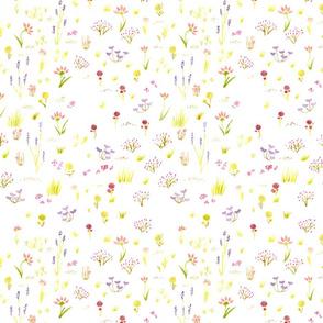 spring_floral
