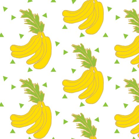 Rrbanana_fabric_shop_preview