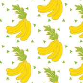 Rrbanana_fabric_shop_thumb