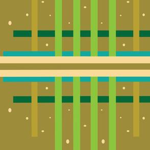 wartex_pattern
