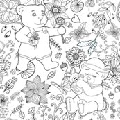 Rspringtimeteddyfloraldrawing-sm_shop_thumb
