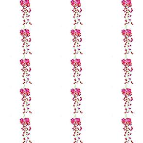 cutest_wallpaper