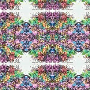 Multi-Floral