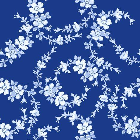 Rlilla_wildflowers_blue_mono_deep_final_shop_preview
