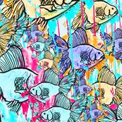 Fish_shop_thumb