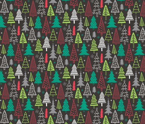 Rrchristmas_trees6_shop_preview